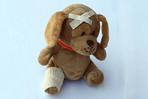 hundekrankheiten-tierarzt
