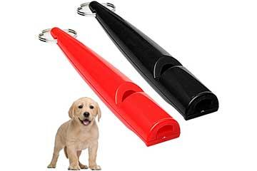 hundepfeife-gegen-bellen