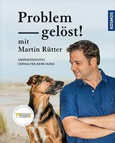 buch-probleme-hunde